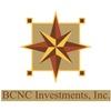 BCNC Investments, Inc