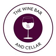 The Wine Bar and Cellar