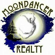 MoonDancer Realty