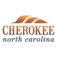 Cherokee Destination Marketing