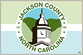 Jackson County Economic Development Office