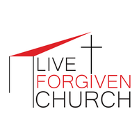 Live Forgiven Church
