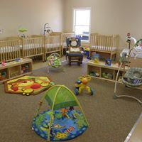 Pam's Child Development Center
