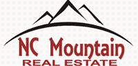NC Mountain Real Estate