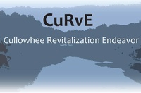 Cullowhee Revitalization Endeavor