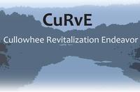 Cullowhee Revitalization Endeavor