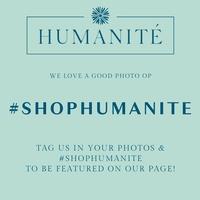 Humanité Boutique