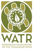 Watershed Association of the Tuckasegee River