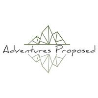 Adventures Proposed