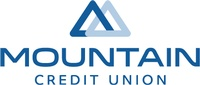 Mountain Credit Union -Whittier