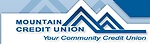 Mountain Credit Union -Whittier
