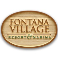 Fontana Village Resort & Marina