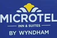 Microtel Inn & Suites - Sylva Dillsboro