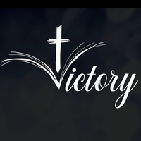 Victory Baptist Church and Christian School