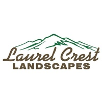 Laurel Crest Landscapes, Inc