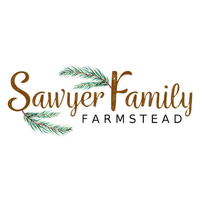 Sawyer Family Farmstead
