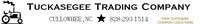 Tuckasegee Trading Company