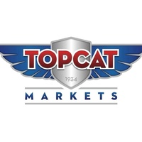Topcat Markets, Inc.
