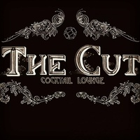 The Cut Cocktail Lounge