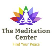 The Meditation Center