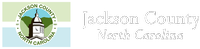 Jackson County Planning Department