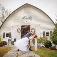 Vintage Barn Events