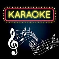 Smoky Mountain Karaoke with DJ Steve