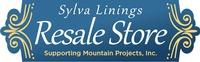 Sylva Linings