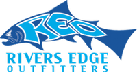 Rivers Edge Outfitters