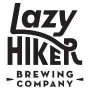 Lazy Hiker Brewing Taproom & Mad Batter Kitchen