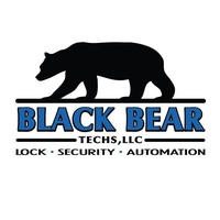 Black Bear Techs, LLC