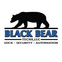 Black Bear Techs, LLC
