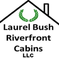 Laurel Bush Riverfront Cabins, LLC