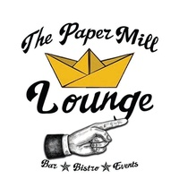 Paper Mill Lounge, The