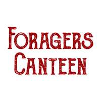 Foragers Canteen