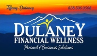 Dulaney Financial Wellness