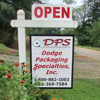 Dodge Packaging Specialties, Inc.