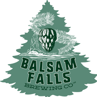 Balsam Falls Brewing Co