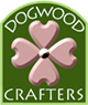 Dogwood Crafters