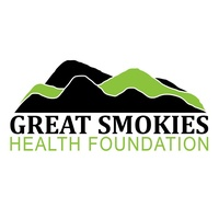 Great Smokies Health Foundation