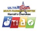 UltraStar Multi-tainment Center Harrah's Cherokee