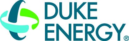 Gallery Image Duke-Energy-Logo-Hi-Res.jpg