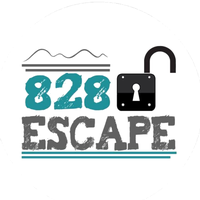 828 Escape Room