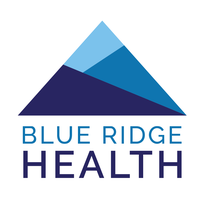 Blue Ridge Health