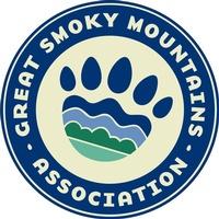 Great Smoky Mountains Association