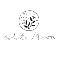 White Moon/Dark Moon Cafe