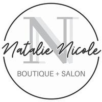 Natalie Nicole Boutique + Salon
