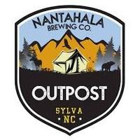 Nantahala Brewing Company- Sylva Outpost