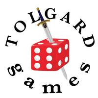 Tolgard Games