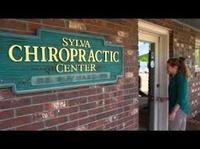 Sylva Chiropractic Center